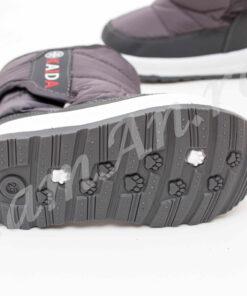 cizme groase pentru copii