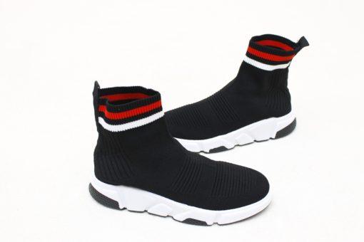 pantof soseta