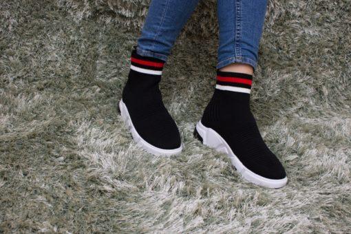 sneaker soseta