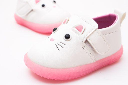 pantofiori flexibili