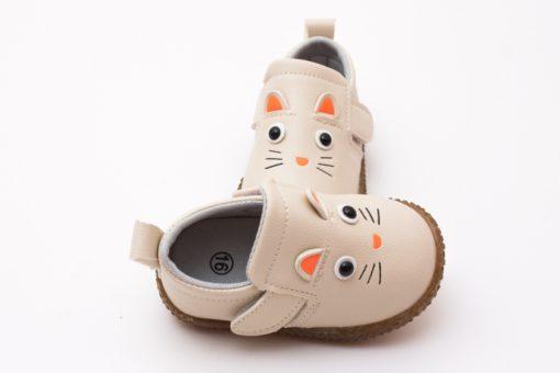 pantofiori usori