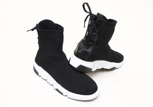 sneakers soseta