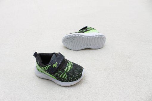 adidasi sport din panza pentru copii
