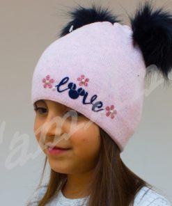 fes roz love