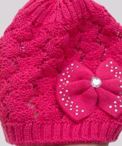 fes tricotat