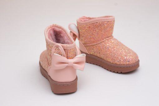 ghete roz pentru copii