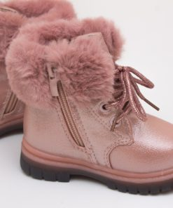 ghete roz sidefat