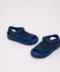 sandale cu arici pentru copii