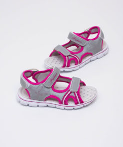 sandale cu talpa din spuma pentru copii 1