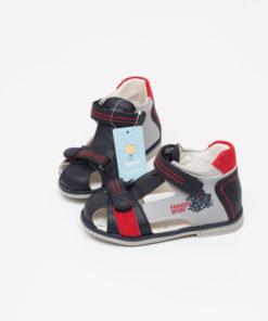 sandale elegante pentru baieti