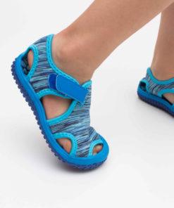 sandale panza copii