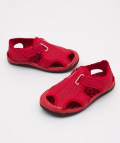 sandale copii