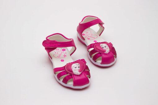sandale pentru fete