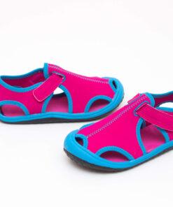 sandale usoare copii