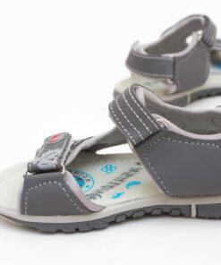 sandale cu 3 arici