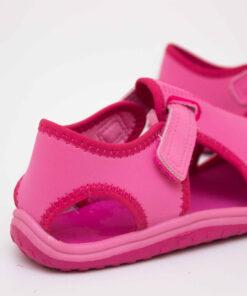 sandale sport flexibile