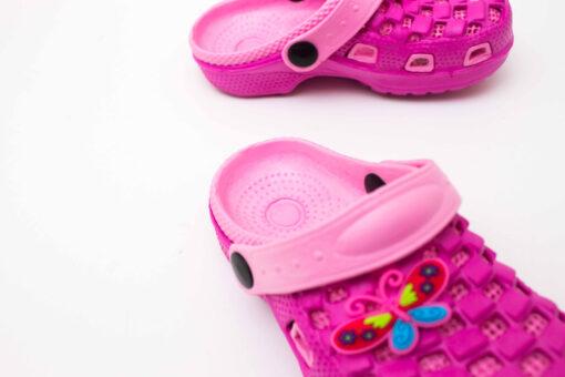 papuci crocs