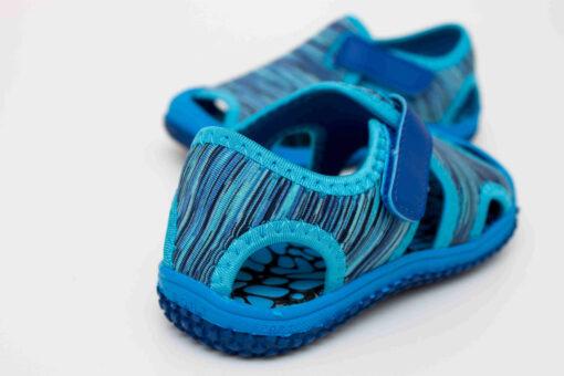 sandale cu arici pentru baieti