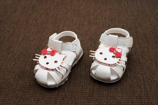 sandale kitty