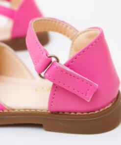 sandale avarca pentru copii