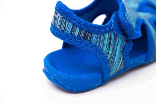 sandale usoare baieti