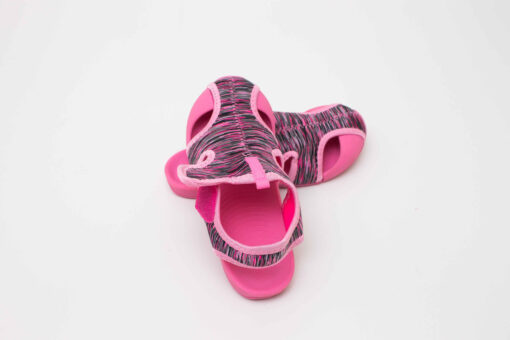 sandale copii 2020
