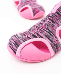 sandale copii flexibile