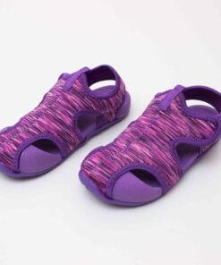 sandale copii - cu arici