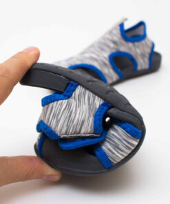 sandale copii usoare din panza