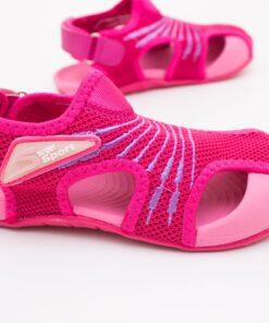 sandale fetite, flexibile