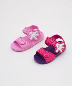 sandale usoare pentru copii