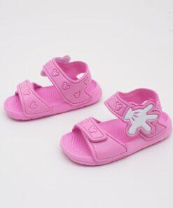 sandale usoare cauciuc