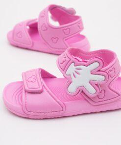 sandale mana