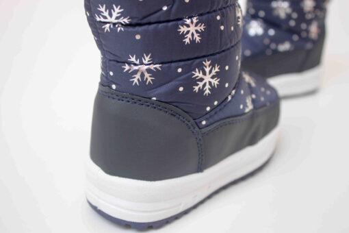 cizme iarna pentru copii