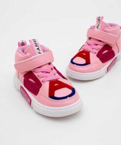 ghete roz pentru fete