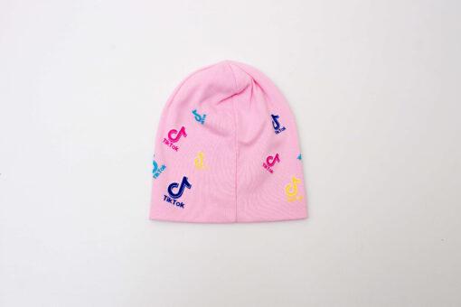 fes roz copii