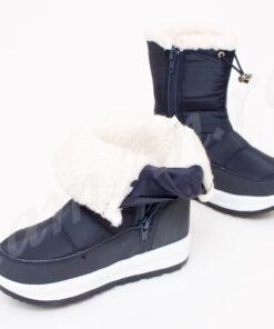 cizme copii pentru zapada