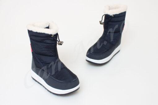 cizme pentru zapada