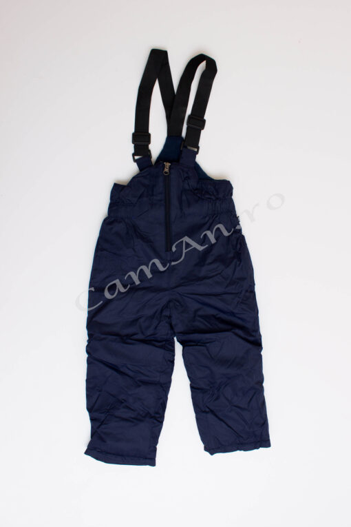 pantaloni schi fete