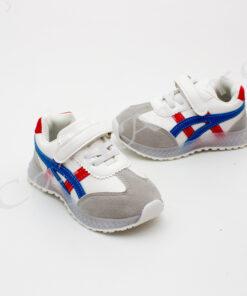 adidasi cu led pentru copii