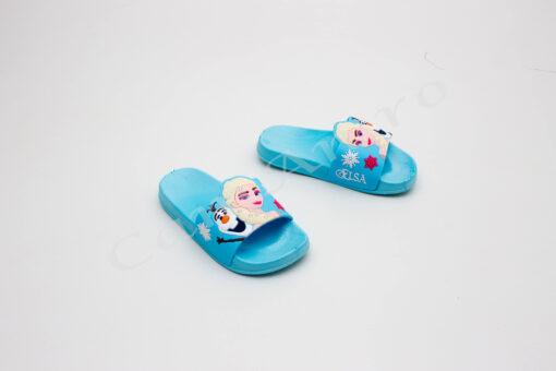 papuci casa pentru fete