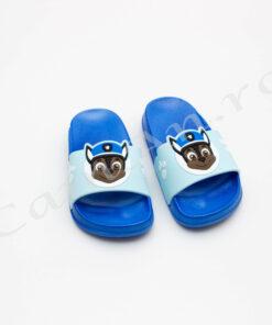 papuci comozi pentru baieti