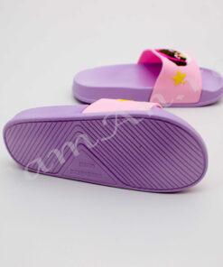 papuci de casa pentru fete