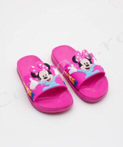 papuci de plaja pentru fete