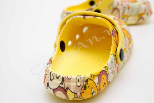 papuci flexibili copii