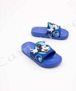 papuci plaja pentru copii