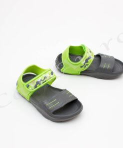 sandale usoare cu arici copii