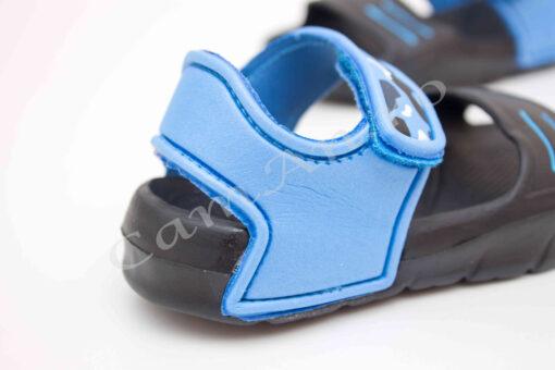 sandale usoare pentru baieti